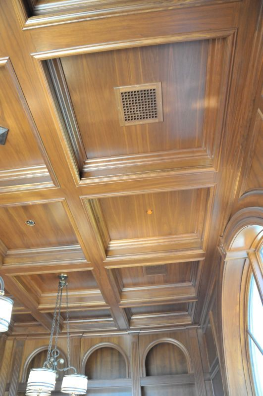 15 best idi - ceilings images on pinterest | coffered ceilings