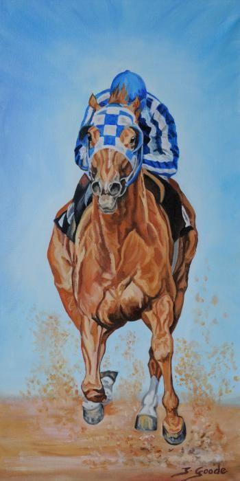 Secretariat, horse race, horse, equine, horse racing, thoroughbred, equestrian,