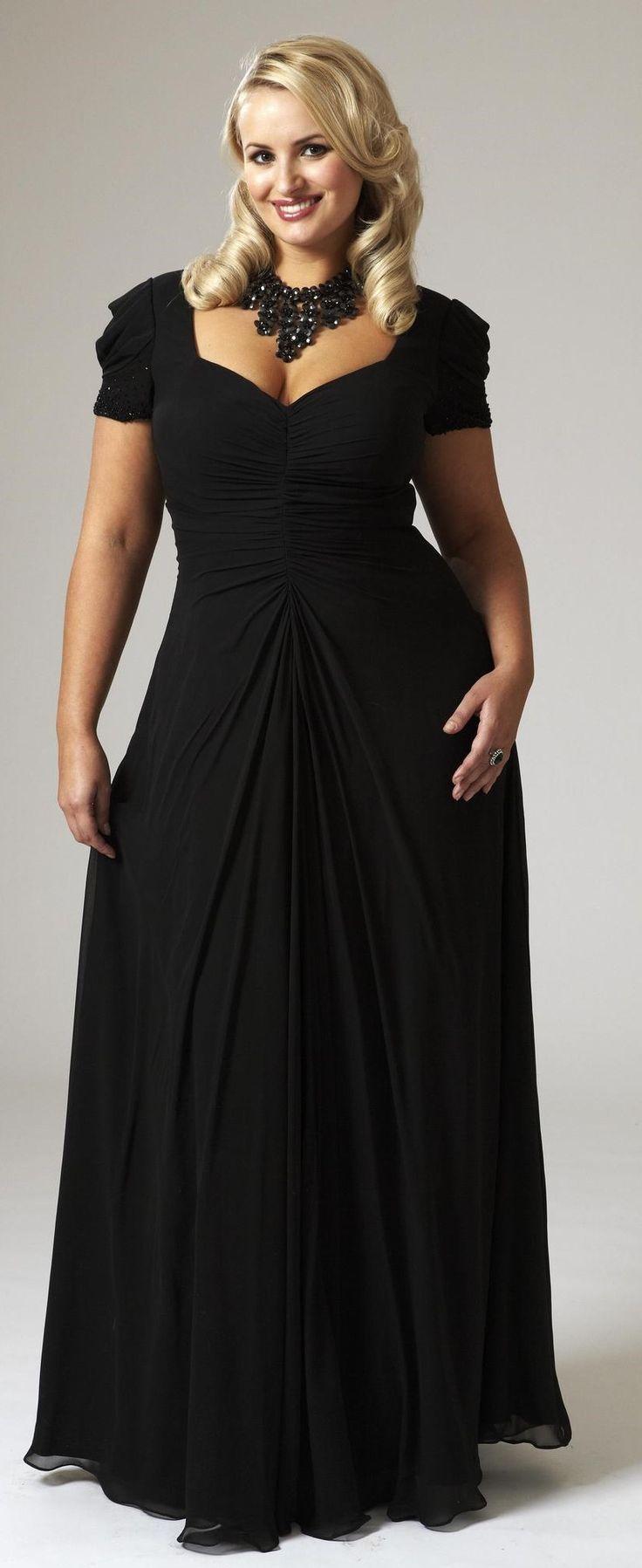 Luxury Clearance Plus Size Prom Dresses Ideas - Wedding Dress Ideas ...
