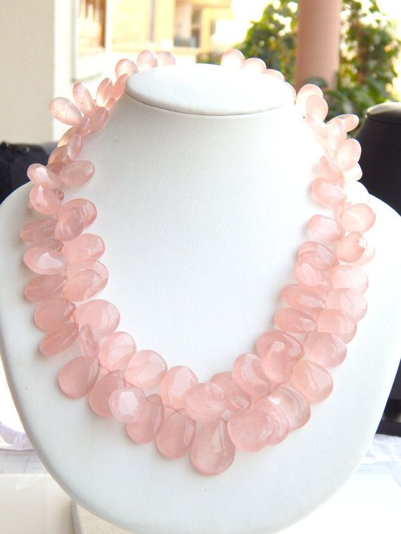 Check out this item in my Etsy shop https://www.etsy.com/uk/listing/476224814/natural-smooth-rose-quartz