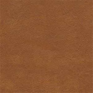 Midship 84 Rust Solid Marine Vinyl Fabric