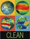 This digital collection of vetted teaching materials for students in grades 6 to college contains activities, visualizations, and videos on climate science, climate change, and energy concepts. The resources can be used in biology, chemistry, physics, environmental science or engineering, geology, and geography courses. Educators can search the collection by topic, resource type, or grade level.