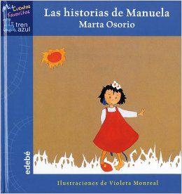 Este libro es muy interesante. Ya que además de trabajar la cultura andaluza, nos muestra las características gitanas dentro del juego rítmico de la copla