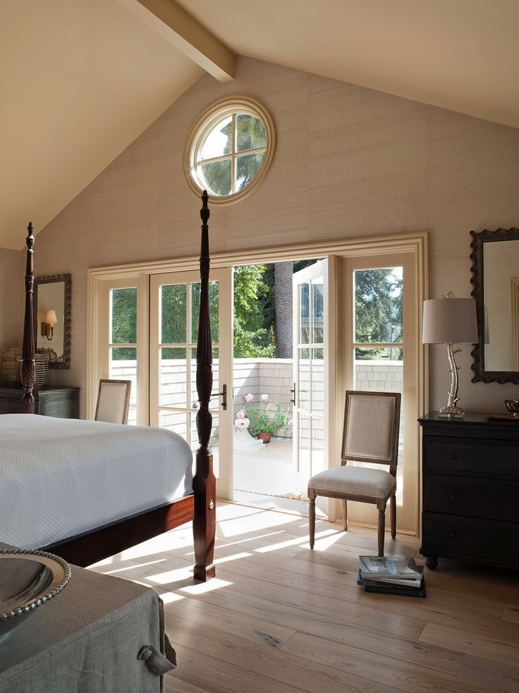 681 Best Ideas About Bedrooms On Pinterest Master