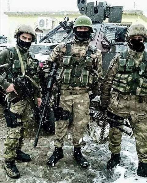 Hakkari, Şırnak, Diyarbakır, Mardin, Tunceli, Bitlis, Siirt, Muş, Bingöl, Batman, Van başta olmak üzere canı pahasına Terörle Mücadele eden tüm Aslan Mehmetçiklerimizin Ve Özel Harekat Polislerimizin Cenab_ı Allah yar ve yardımcıları olsun. [Ölmez Bu Harekat Ölmez Bu Dava]  ÂMİN DİYEN ELLER DERT GÖRMESİN... #joh #poh #sat #polis #ozel #harekat #jandarma #amin #dua #terorlemucadele #kahrolsunpkk #güç #bizde #vatan #bayrak #ask 'ı #aslan #leo #dava