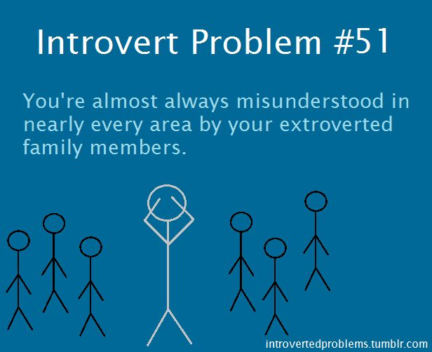 (2) introvert problems | Tumblr