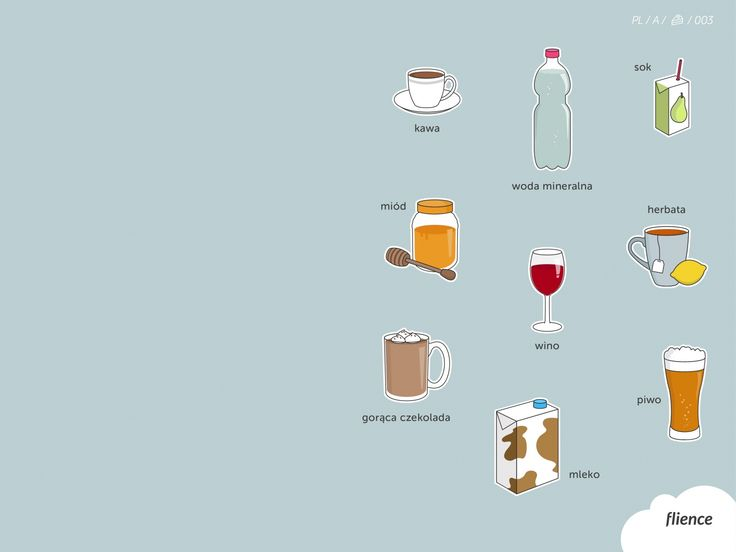 Food-drinks_003_pl #ScreenFly #flience #polish #education #wallpaper #language