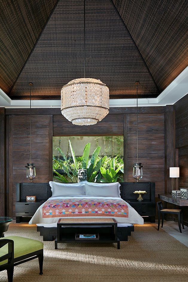 Mandapa, a Ritz-Carlton Reserve, Bali, Indonesia | Travel | Wallpaper* Magazine