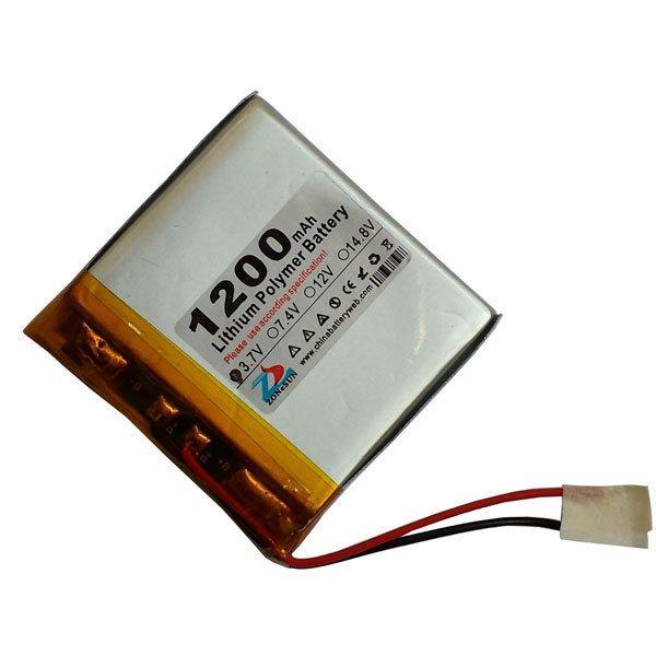 Дешевое Шун 800 мАч 3.7 В литий полимерная батарея 524 037 504 038 Bluetooth MP3 беспроводные колонки машинного обучения, Купить Качество Аккумуляторы для MP3/MP4 плеера непосредственно из китайских фирмах-поставщиках:            Здравствуйте, мы все аккумуляторы имеют нестандартный размер,                            Если вам нужно настр