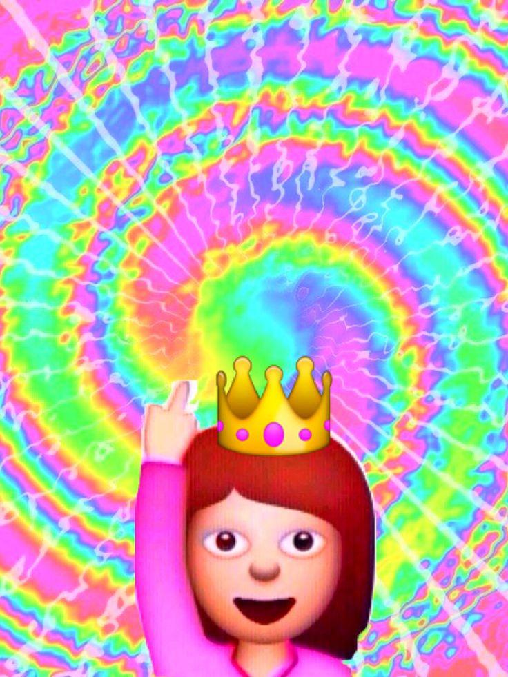 Dope Emoji Backgrounds | www.imgkid.com - The Image Kid ...