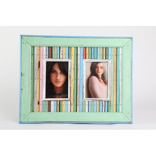 29 best Picture Frames images on Pinterest | Frame, Frames and ...