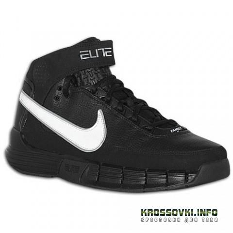 Кроссовки nike max hype tb для баскетбола кроссовки цена