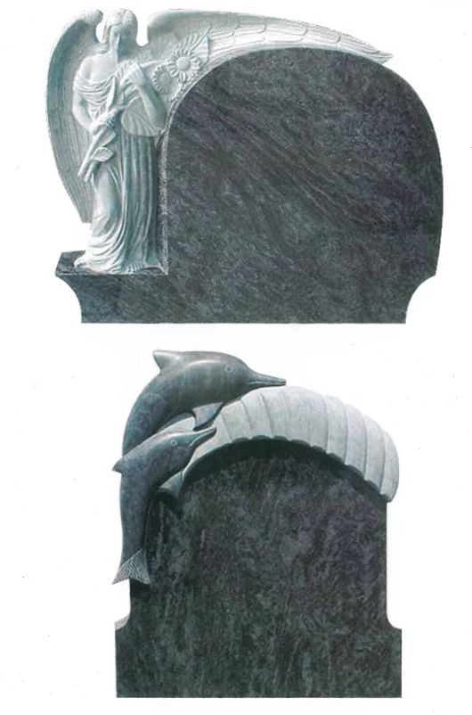 Best 14 Head Stones Images On Pinterest Grave Markers