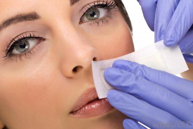 Vei uita de mustață pentru totdeauna! O procedură rapidă și lipsită de durere, oferită de femeile din Orient | Legământul | Euforia.tv