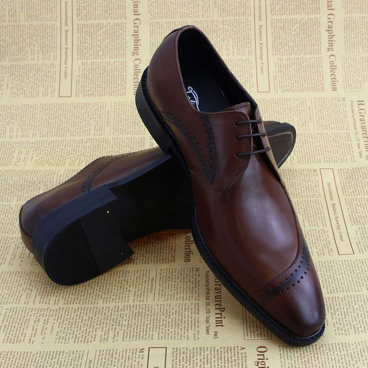 florsheim shoes hombres bitcoin news reddit soccer