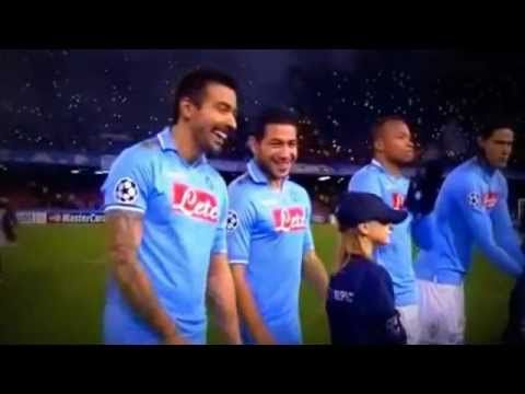 Lavezzi.  This is just the best.  <3