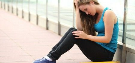 Irritable Bowel Syndrome: Learn Types And Symptoms