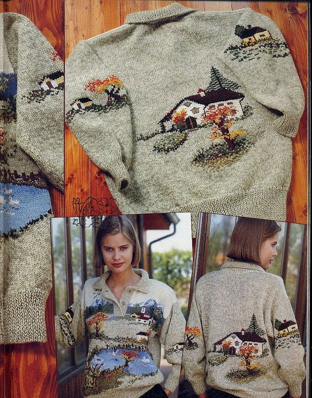 http://knits4kids.com/ru/collection-ru/library-ru/album-view/?aid=41997