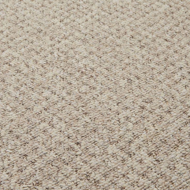 Tangier berber textured carpet flooring pinterest for Dark beige carpet texture