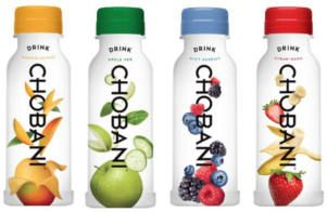 FREE Chobani Drink and Munna Cottage Cheese at Price Chopper on http://www.icravefreebies.com/