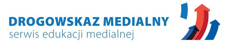 Edukacja medialna - Krajowa Rada Radiofonii i Telewizji