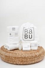 Babu Bathing Value Pack www.eggmaternity.com