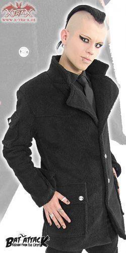 Магазины по продаже верхней одежды пальто фрэнчи