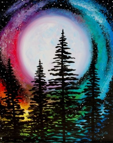 Join us for a Paint Nite event Sun Dec 03, 2017 at 377 Maple Ave W Vienna, VA. Purchase your tickets online to reserve a fun night out!