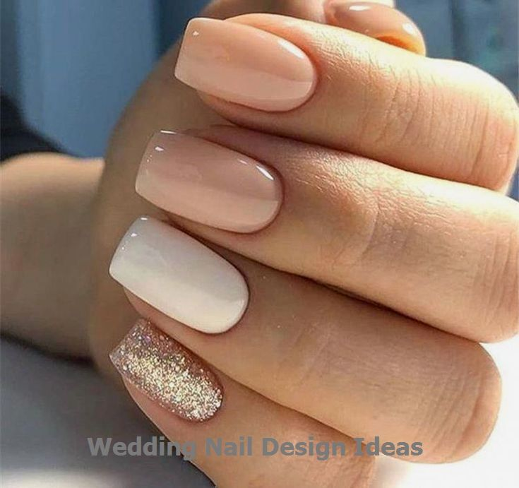 96 Lovely Spring Square Nail Art Ideas Sumcoco…