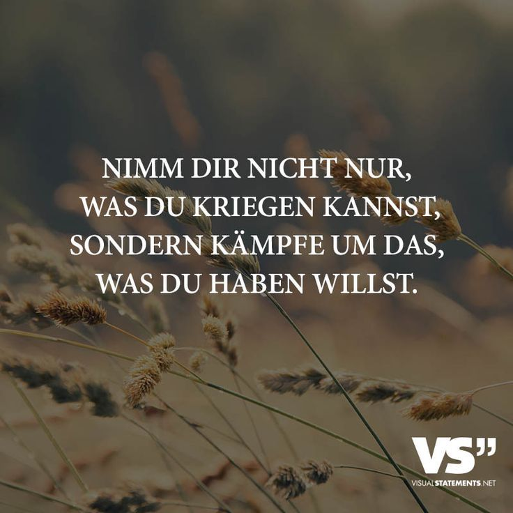 13 best deutsche zitate images on pinterest german quotes philosophy and proverbs quotes. Black Bedroom Furniture Sets. Home Design Ideas
