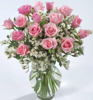 Pretty Flower Arrangements 316 best beautiful flowers images on pinterest | floral