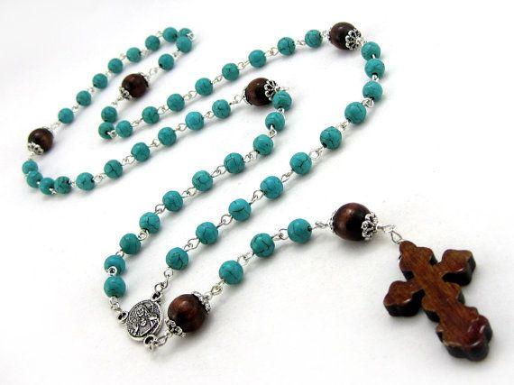 54 day rosary novena with luminous mysteries pdf