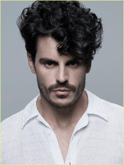 Frisuren Fur Manner Ab 40 2021 In 2020 Manner Frisuren Frisuren Coole Frisuren