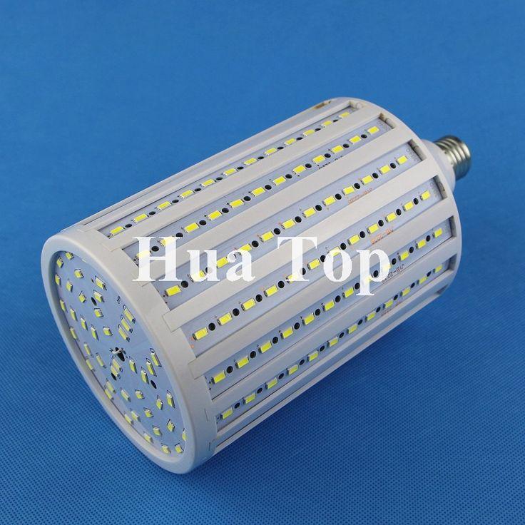 Lampada 5730 SMD corn bulb 100W Warm Cool White led light lamp E40 E27 B22 E26 AC 220V indoor home luminous lights100 Watt 2pcs #Affiliate
