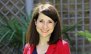 Liz Kendall - How stupid sexist journalism influences votes and public opinion...