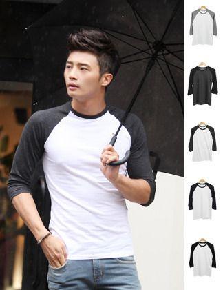Hi Man Shop Korean Fashion Clothing Shoes Bags Beauty