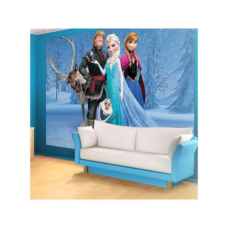 les 28 meilleures images du tableau chambre et d co reine des neiges sur pinterest deco reine. Black Bedroom Furniture Sets. Home Design Ideas