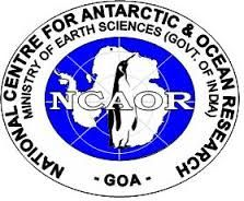 NCAOR Recruitment 2015 : Candidates, NCAOR Recruitment 2015 issued job notification of NCAOR Recruitment 2015. Applying to the posts under 'Recruitment NCAOR Recruitment 2015' The following guidelines.