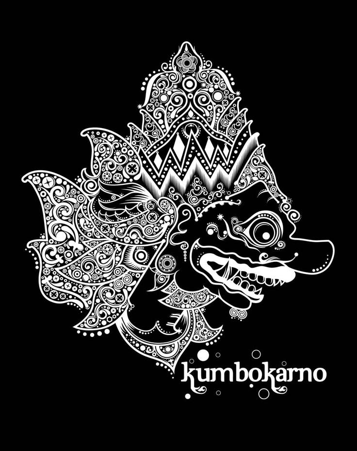 Kumbokarno