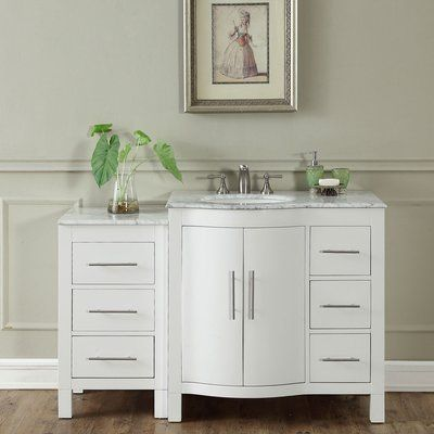 1000 Ideas About Vanity Set On Pinterest Makeup Vanity Organization Dressing Table Decor And