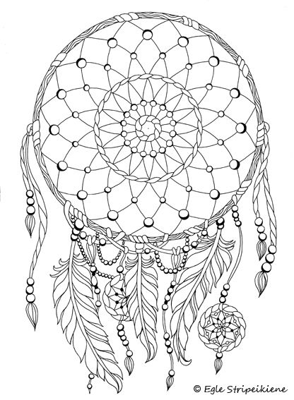 2778 best Advanced Coloring Pages images on Pinterest
