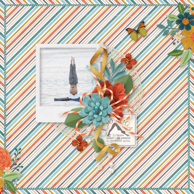 "BH ""Tranquility"" by DigiScrap Parade, https://digiscrapparade.wordpress.com/2017/08/01/august-2017-tranquility/, photo Pixabay"