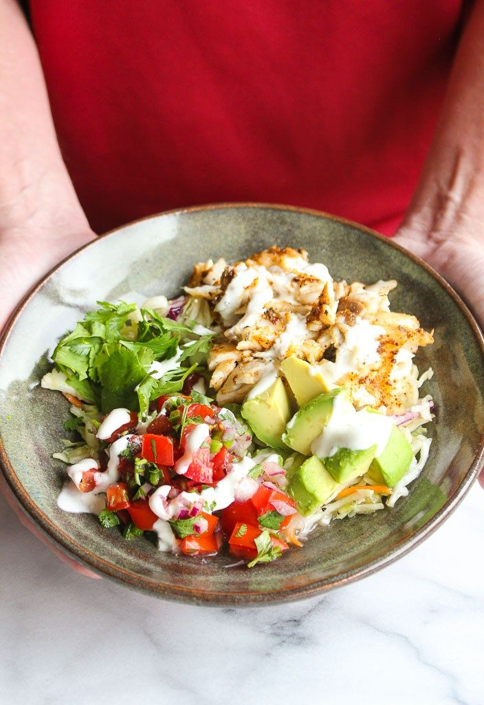25 best ideas about grilled fish tacos on pinterest for Fish bowl recipe