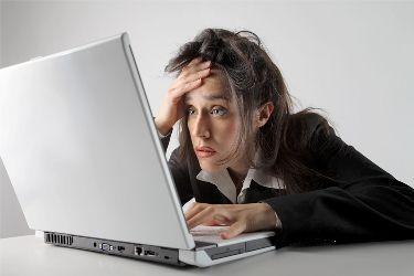 Αρνητικά Σχόλια στο Διαδίκτυο, τι να Κάνετε - Αν το Φαρμακείο σας έχει διαδικτυακή παρουσία και έχετε επαγγελματική σελίδα στο Facebook είναι πολύ πιθανό κάποια στιγμή να λάβετε κάποια κριτική ακόμη και αρνητικό σχόλιο σχετικά με το φαρμακείο ή τις υπηρεσίες σας.