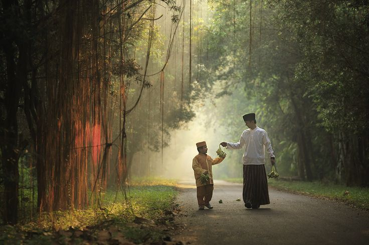 happy ied mubarak by asit  on 500px