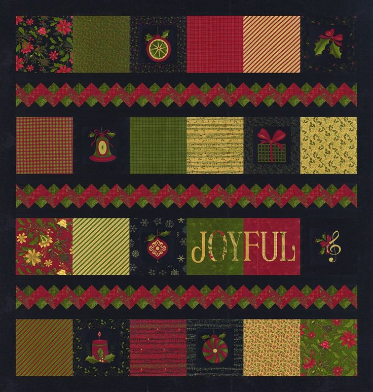 1000+ images about Quilting Kits! on Pinterest