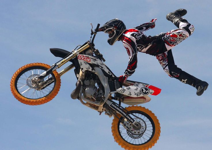 motor cross | Manobras de MotoCross - Freestyle - Estilo Livre e Fotos | Lindas ...