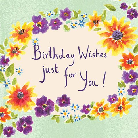 18 best Birthday Cards for a Female images – Packs of Birthday Cards Uk