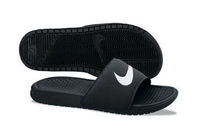 Nike Sandals for Men | Fashion Join