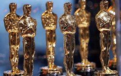 Объявлены музыкальные исполнители, которые будут выступать во время церемонии вручения наград Оскар 2017 года. Церемония состоится 22 февраля в знаменитом Kodak Theatre в Лос-Анджелесе. Вести церемонию будет Джимми Киммел. Со списком номинантов и номинаций можно ознако